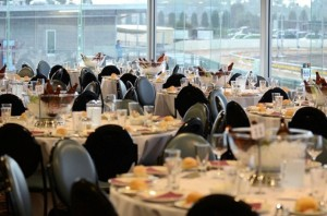 Raceday function  - Bendigo