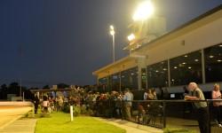 BGRA – MGRA Distance race series' on again