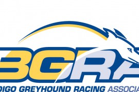 BGRA racing and trial schedule December – January