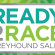 2019 Ready 2 Race final fields