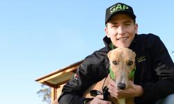 GAP adoption day – Bendigo