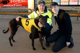 Sharp hoping to cause Bendigo 'Mayhem'