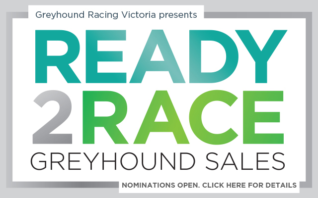 Ready2Race2017_Club-Slider