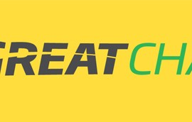 2017 Bendigo Great Chase heat results