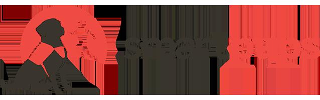 logo-smartpups