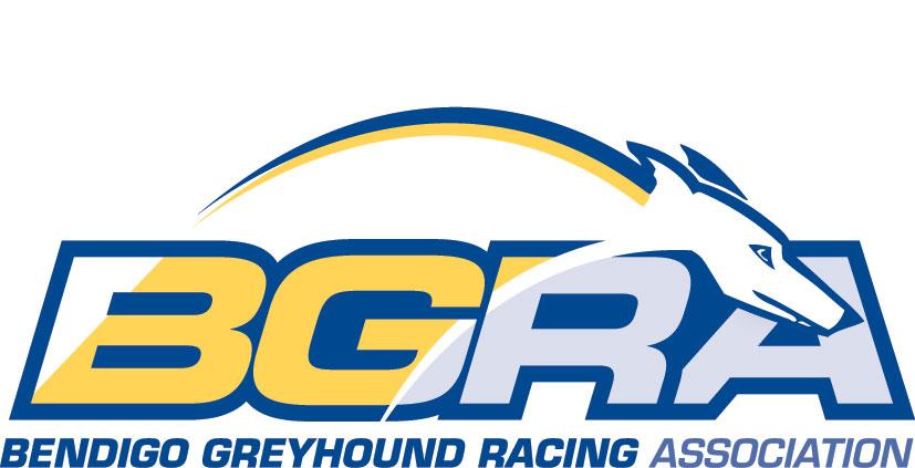 BGRA-Logo-web