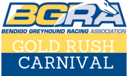 Gold Rush Carnival continues on Sunday