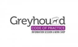 Bendigo Code of Practice Information Session and Workshop