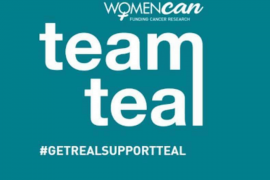 Dual code race night for Team Teal this Thursday