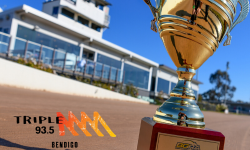 2020 Bendigo Cup night review