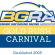 2021 GOLD RUSH CARNIVAL JUST 2 WEEKS AWAY