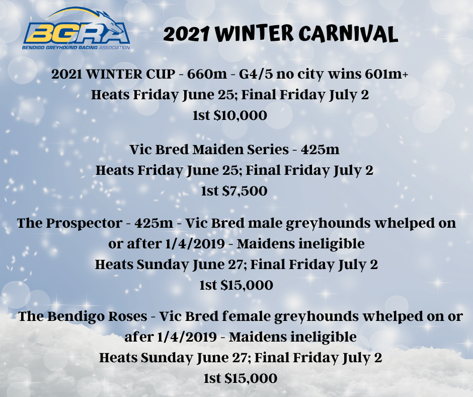 Winter Cup feature (1)